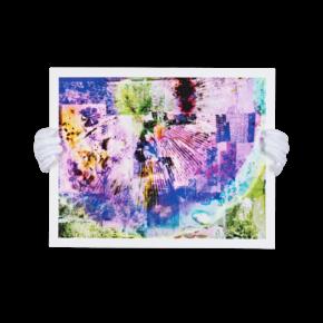 somnambule flowers, #10 von Thomas Zika